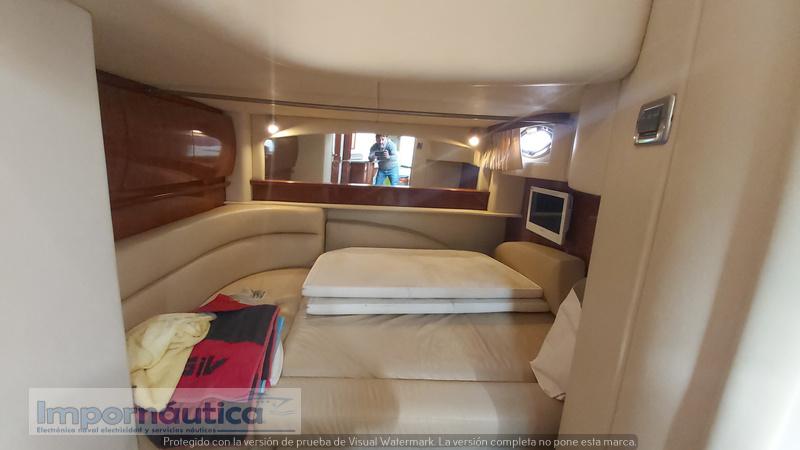 Imagen del barco Slickcraft 279