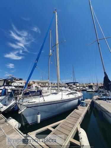 Barco Jonet 9.20