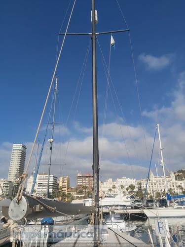 Imagen del barco Jonet 9.20